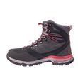 Buty damskie The North Face Hedgehog Trek GTX - lewy bok