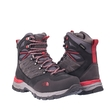 Buty damskie The North Face Hedgehog Trek GTX - para