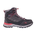 Buty damskie The North Face Hedgehog Trek GTX - prawy bok