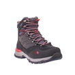 Buty damskie The North Face Hedgehog Trek GTX - prawy profil