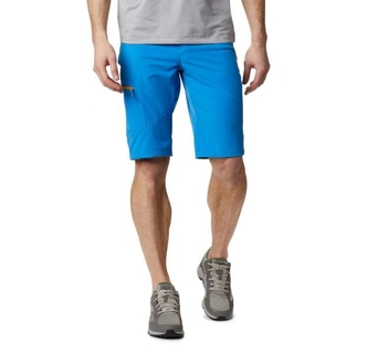 Spodenki Columbia Triple Canyon Short
