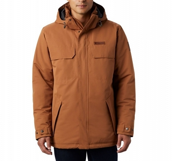 Kurtka Columbia Rugged Path Jacket