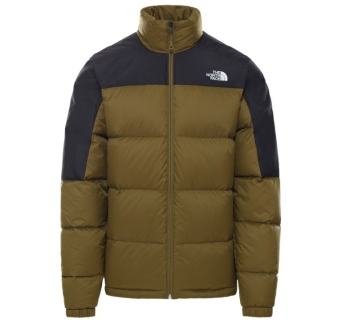Kurtka The North Face Diablo Down Jacket