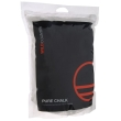 Magnezja Wild Country Pure Chalk Mega Bag - 1kg
