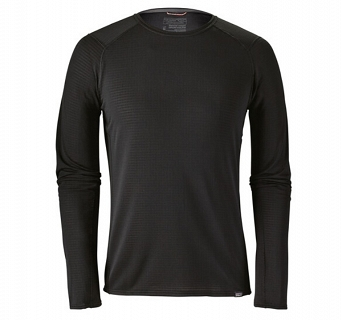 Koszulka Patagonia Capilene® Thermal Weight Crew