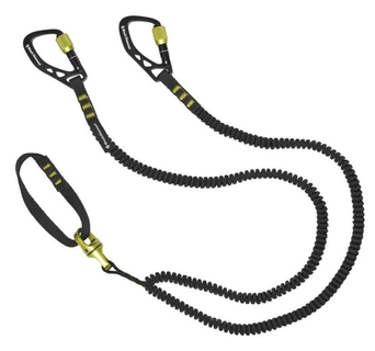 Lonża do czekanów Black Diamond Spinner Leash '19