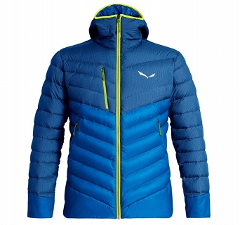 Kurtka Salewa Ortles Medium 2 Down Jacket '18