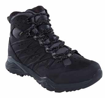 Buty The North Face Hedgehog Hike II Mid GTX