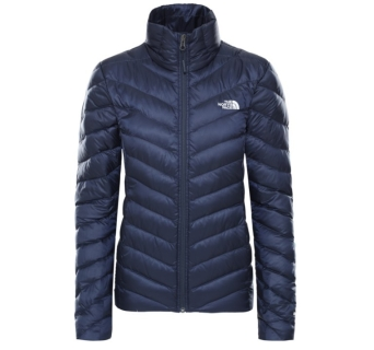 Kurtka damska The North Face Trevail Jacket