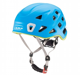 Kask Camp Storm