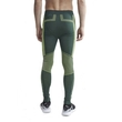 Kalesony Craft Active Intensity Pants - tył