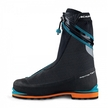 Buty Scarpa Phantom Tech - lewy bok