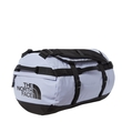 Torba The North Face Base Camp Duffel -   sweet lavender/tnf black - S