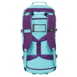Torba The North Face Base Camp Duffel '18 - szelki
