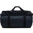 Torba The North Face Base Camp Duffel '18 - tnf black (rozmiar M-XXL)