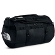 Torba The North Face Base Camp Duffel '18 - tnf black (rozmiar S)