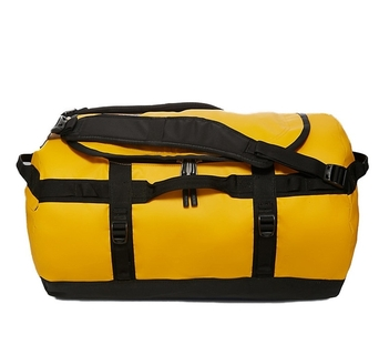 Torba The North Face Base Camp Duffel '18