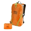 Plecak Climbing Technology Magic Pack '19 - orange