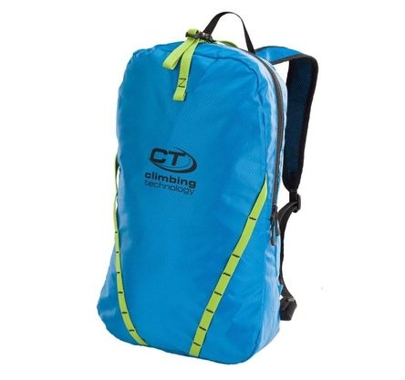 Plecak Climbing Technology Magic Pack '19 - blue