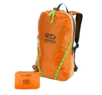 Plecak Climbing Technology Magic Pack '19
