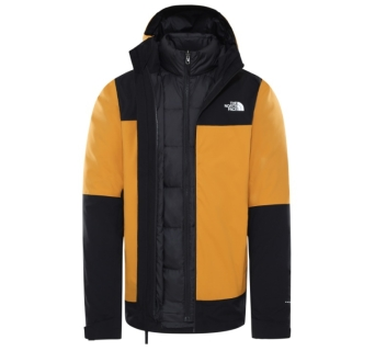 Kurtka The North Face Mountain Light Future Light Triclimate Jacket