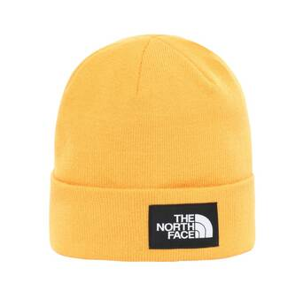 Czapka The North Face Dock Worker Recycled Beanie