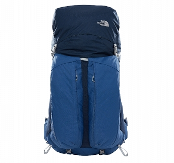 Plecak The North Face Banchee 50