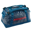 Torba Patagonia Black Hole Duffel - big sur blue
