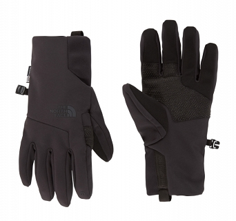 Rękawiczki The North Face Apex Etip Glove '18