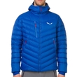 Kurtka Salewa Ortles Medium DWN Jacket - nautical blue