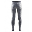 Kalesony damskie Craft Active Comfort Pants - tył