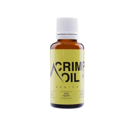 Olejek Crimp Oil Arnica 10ml