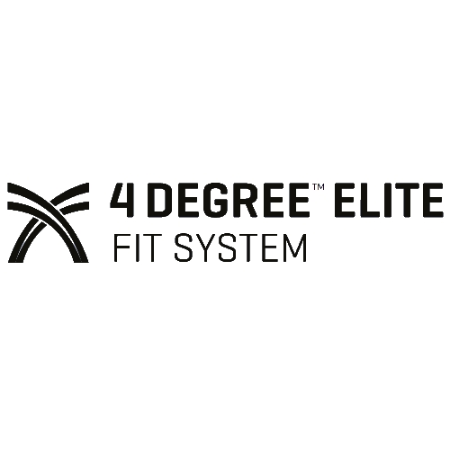 4DegreeTM Elite Fit System