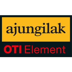 Ajunilak OTI Element