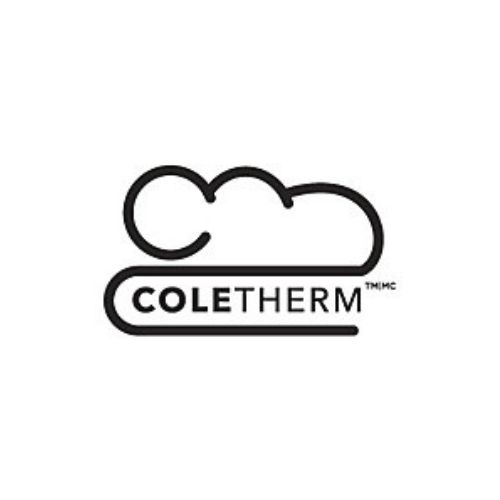 Coletherm®