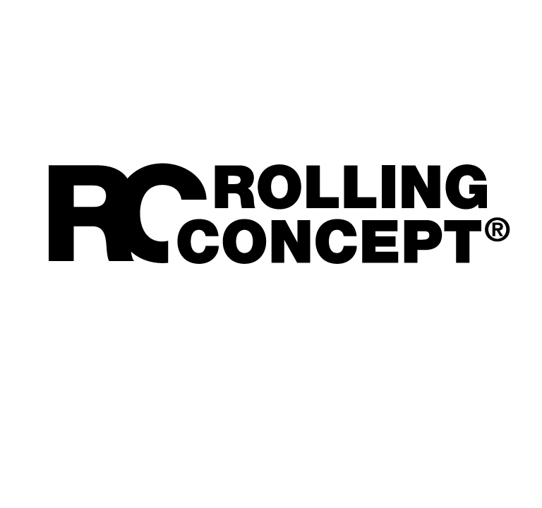 Rolling Concept