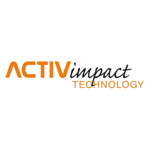 Active Impact Technology