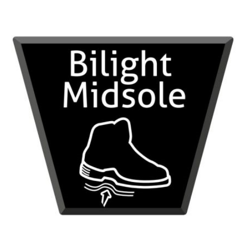 Bilight Midsole