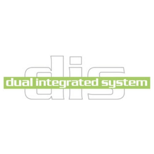 Dual Integrated System