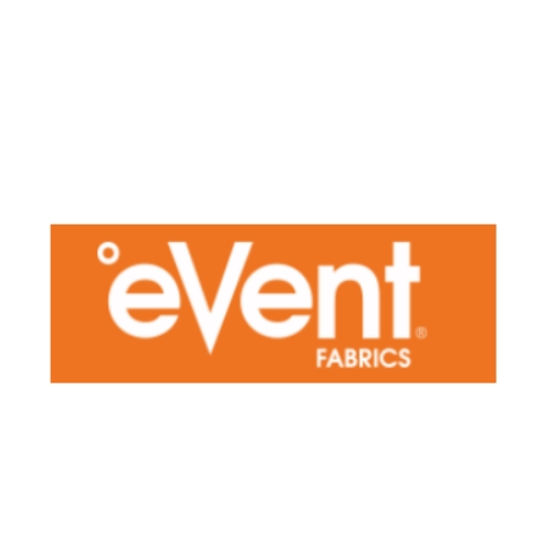eVent®