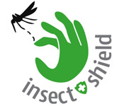 Insect Shield