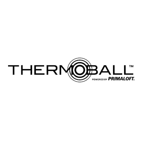 Thermoball